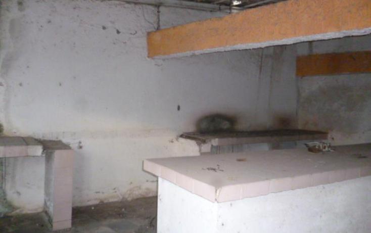 Foto de terreno habitacional en venta en  1, loma verde, león, guanajuato, 1749968 No. 10