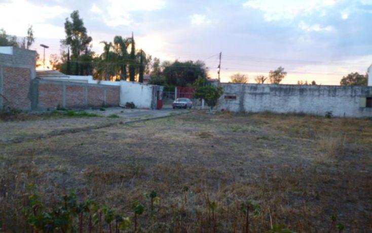 Foto de terreno habitacional en venta en raael ozuna 1, loma verde, león, guanajuato, 1749968 no 11