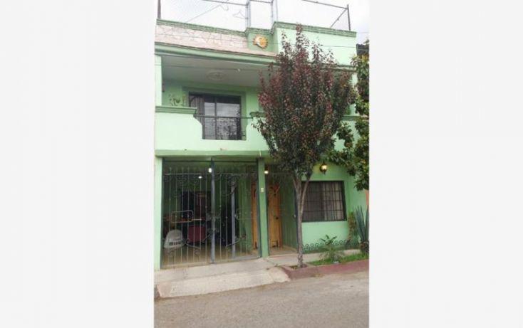 Foto de casa en venta en rabano, las huertas, nochistlán de mejía, zacatecas, 1905170 no 01