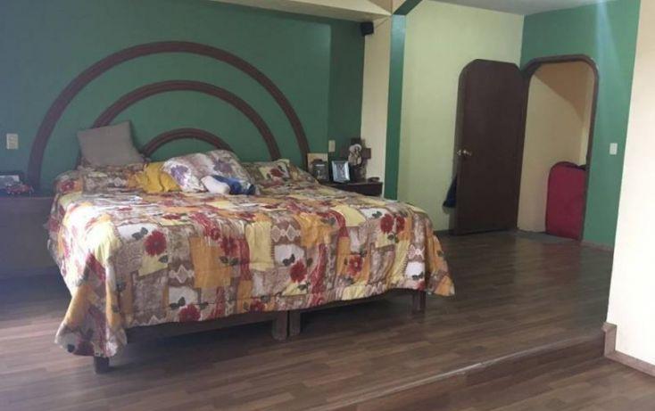 Foto de casa en venta en rabano, las huertas, nochistlán de mejía, zacatecas, 1905170 no 02