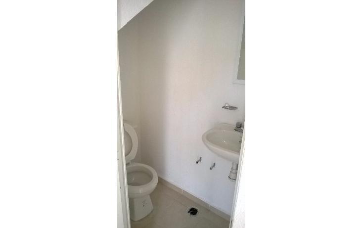 Foto de casa en venta en  , ciudad integral huehuetoca, huehuetoca, méxico, 1713098 No. 05