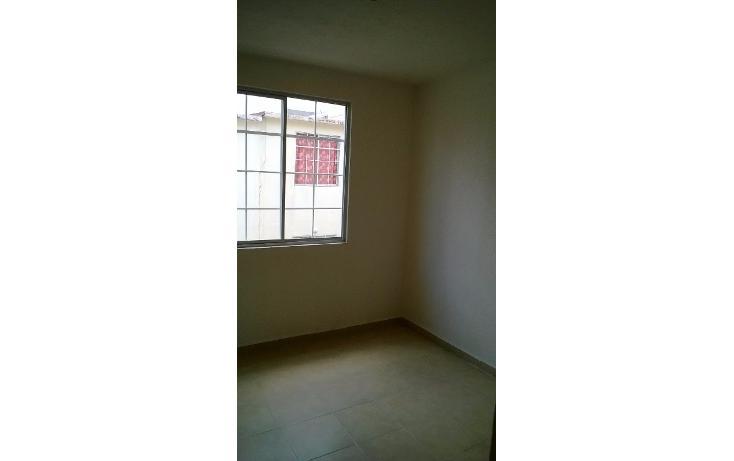 Foto de casa en venta en  , ciudad integral huehuetoca, huehuetoca, méxico, 1713098 No. 11
