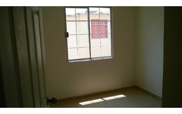 Foto de casa en venta en  , ciudad integral huehuetoca, huehuetoca, méxico, 1713098 No. 14