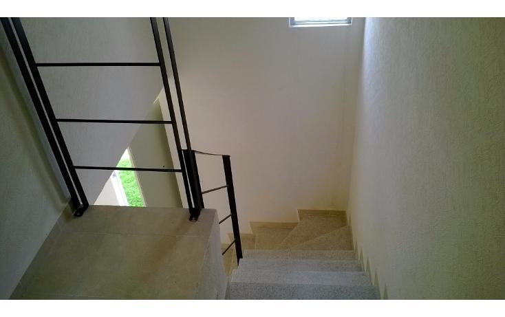 Foto de casa en venta en  , ciudad integral huehuetoca, huehuetoca, méxico, 1713098 No. 15
