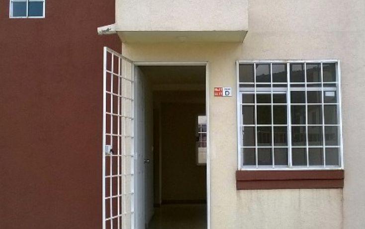 Foto de casa en venta en rabat 9 mz 17 lt 17, ciudad integral huehuetoca, huehuetoca, estado de méxico, 1713098 no 01