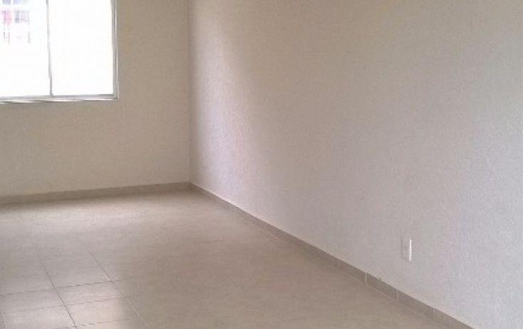 Foto de casa en venta en rabat 9 mz 17 lt 17, ciudad integral huehuetoca, huehuetoca, estado de méxico, 1713098 no 02