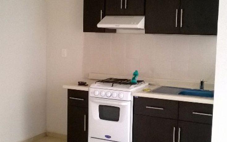Foto de casa en venta en rabat 9 mz 17 lt 17, ciudad integral huehuetoca, huehuetoca, estado de méxico, 1713098 no 04