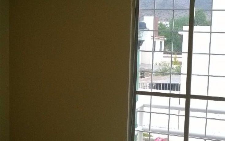 Foto de casa en venta en rabat 9 mz 17 lt 17, ciudad integral huehuetoca, huehuetoca, estado de méxico, 1713098 no 09