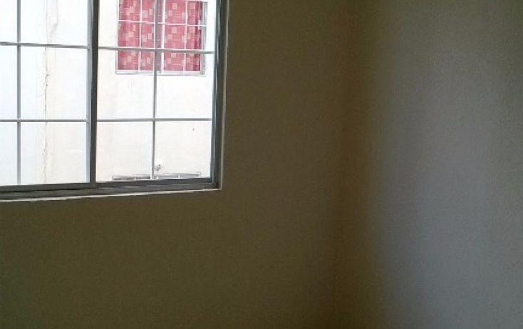Foto de casa en venta en rabat 9 mz 17 lt 17, ciudad integral huehuetoca, huehuetoca, estado de méxico, 1713098 no 11