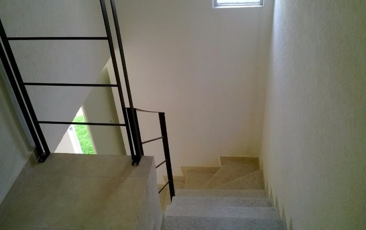 Foto de casa en venta en rabat 9 mz 17 lt 17, ciudad integral huehuetoca, huehuetoca, estado de méxico, 1713098 no 15