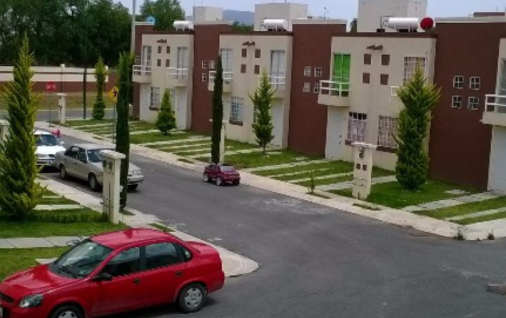 Foto de casa en venta en rabat 9 mz 17 lt 17, ciudad integral huehuetoca, huehuetoca, estado de méxico, 1713098 no 17