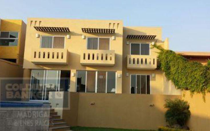 Foto de casa en venta en rabat, burgos, temixco, morelos, 1755703 no 02