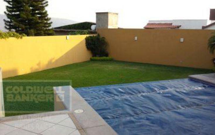 Foto de casa en venta en rabat, burgos, temixco, morelos, 1755703 no 03