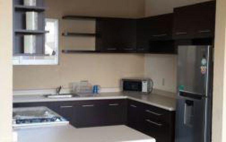 Foto de casa en venta en rabat, burgos, temixco, morelos, 1755703 no 06