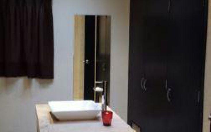 Foto de casa en venta en rabat, burgos, temixco, morelos, 1755703 no 08