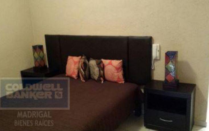 Foto de casa en venta en rabat, burgos, temixco, morelos, 1755703 no 12