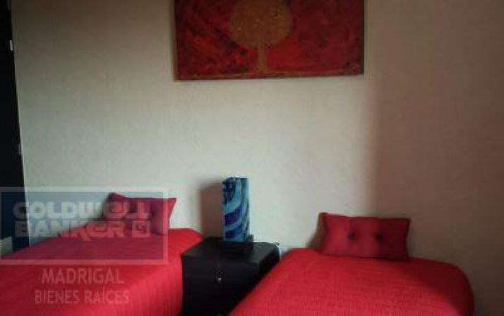 Foto de casa en venta en rabat, burgos, temixco, morelos, 1755703 no 13