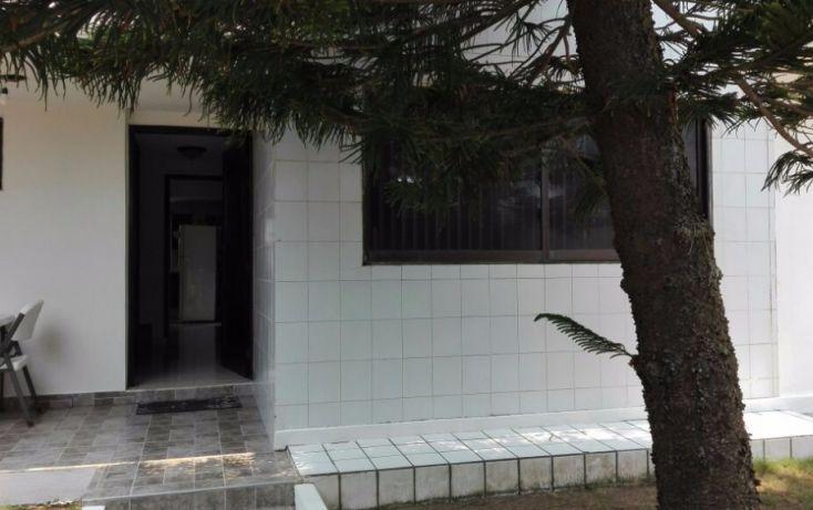Foto de casa en venta en, rabon grande, coatzacoalcos, veracruz, 1911073 no 04