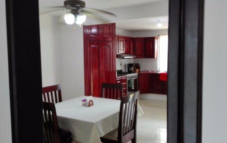Foto de casa en venta en, rabon grande, coatzacoalcos, veracruz, 1911073 no 08