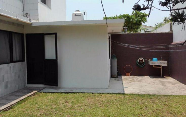 Foto de casa en venta en, rabon grande, coatzacoalcos, veracruz, 1911073 no 10
