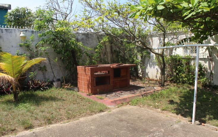 Foto de casa en venta en  , rabon grande, coatzacoalcos, veracruz de ignacio de la llave, 1861456 No. 04