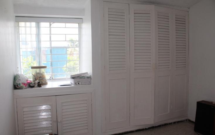 Foto de casa en venta en  , rabon grande, coatzacoalcos, veracruz de ignacio de la llave, 1861456 No. 08