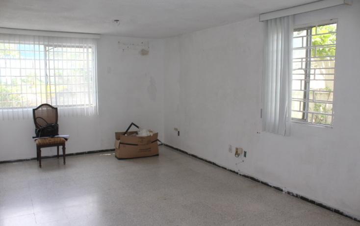 Foto de casa en venta en  , rabon grande, coatzacoalcos, veracruz de ignacio de la llave, 1861456 No. 09