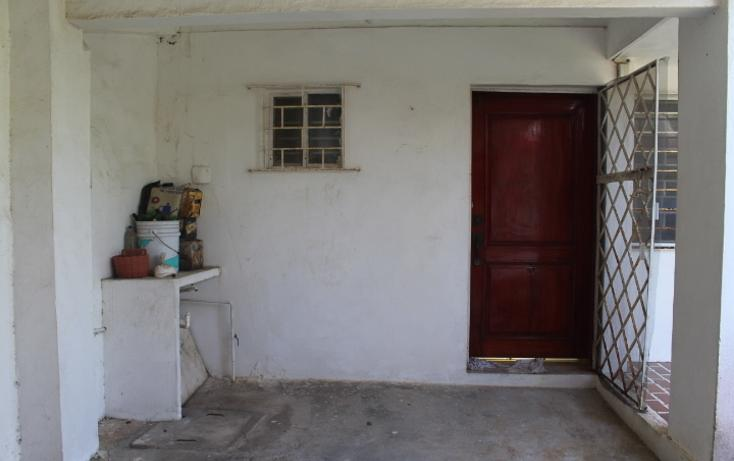 Foto de casa en venta en  , rabon grande, coatzacoalcos, veracruz de ignacio de la llave, 1861456 No. 10