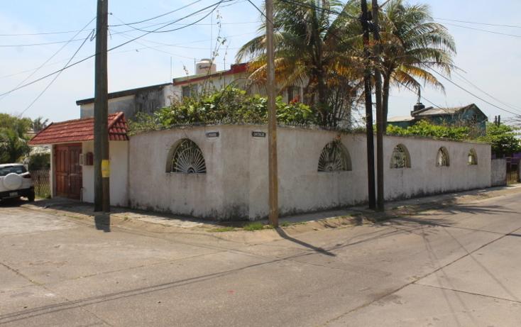 Foto de casa en venta en  , rabon grande, coatzacoalcos, veracruz de ignacio de la llave, 1861456 No. 14