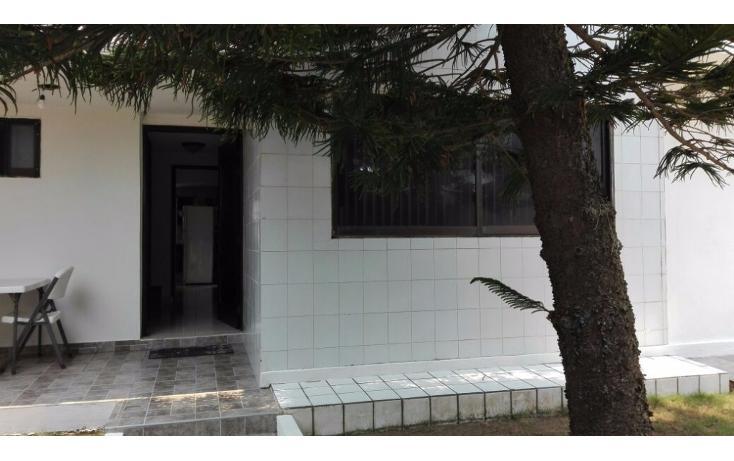 Foto de casa en venta en  , rabon grande, coatzacoalcos, veracruz de ignacio de la llave, 1911073 No. 04