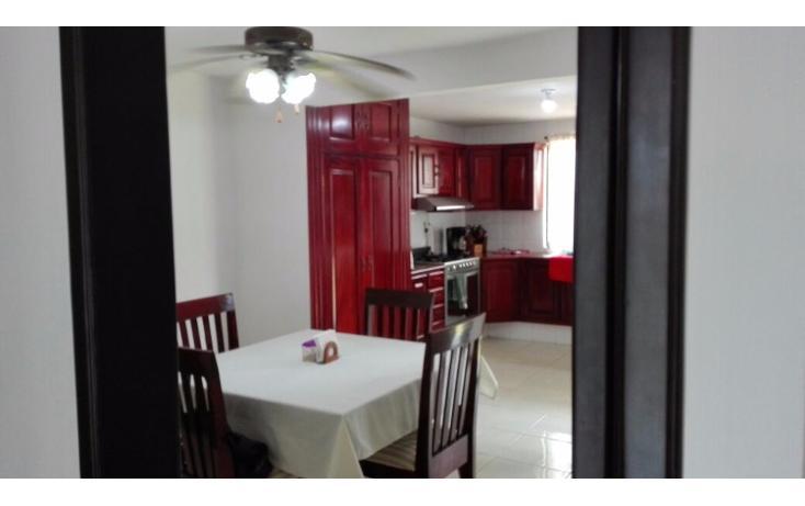 Foto de casa en venta en  , rabon grande, coatzacoalcos, veracruz de ignacio de la llave, 1911073 No. 08