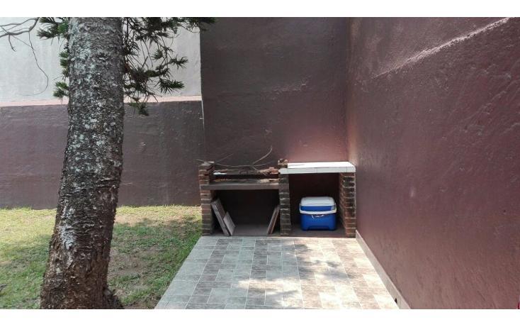 Foto de casa en venta en  , rabon grande, coatzacoalcos, veracruz de ignacio de la llave, 1911073 No. 11