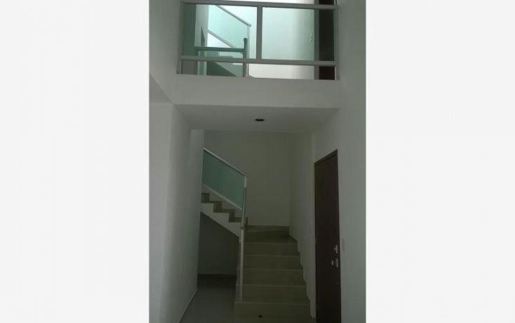 Foto de casa en venta en radial zapata 36, san miguel, san andrés cholula, puebla, 1997644 no 02