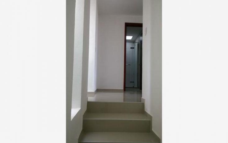 Foto de casa en venta en radial zapata 36, san miguel, san andrés cholula, puebla, 1997644 no 07