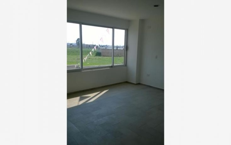 Foto de casa en venta en radial zapata 36, san miguel, san andrés cholula, puebla, 1997644 no 08