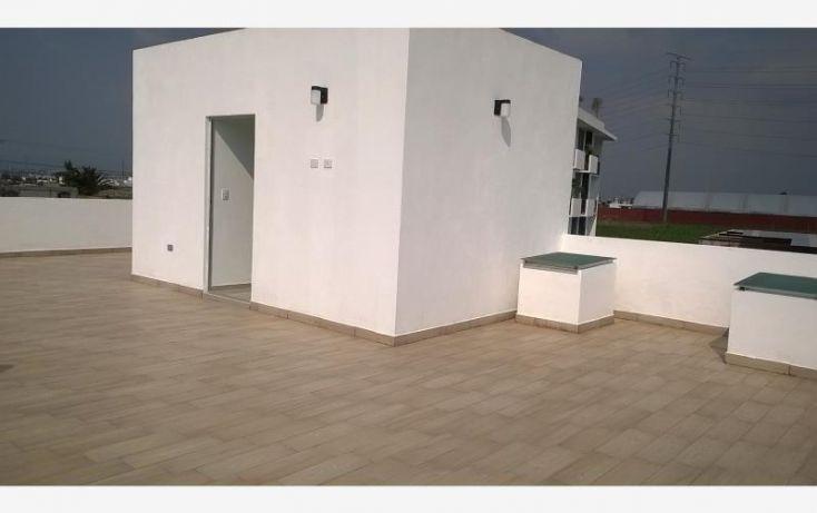 Foto de casa en venta en radial zapata 36, san miguel, san andrés cholula, puebla, 1997644 no 18