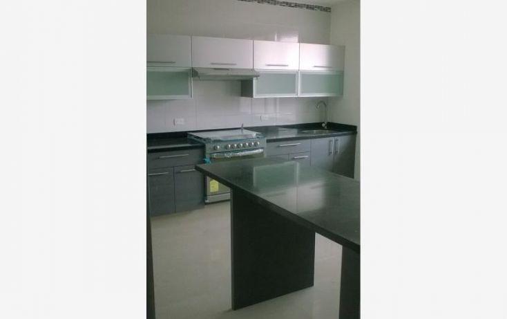 Foto de casa en venta en radial zapata 36, san miguel, san andrés cholula, puebla, 1997644 no 20