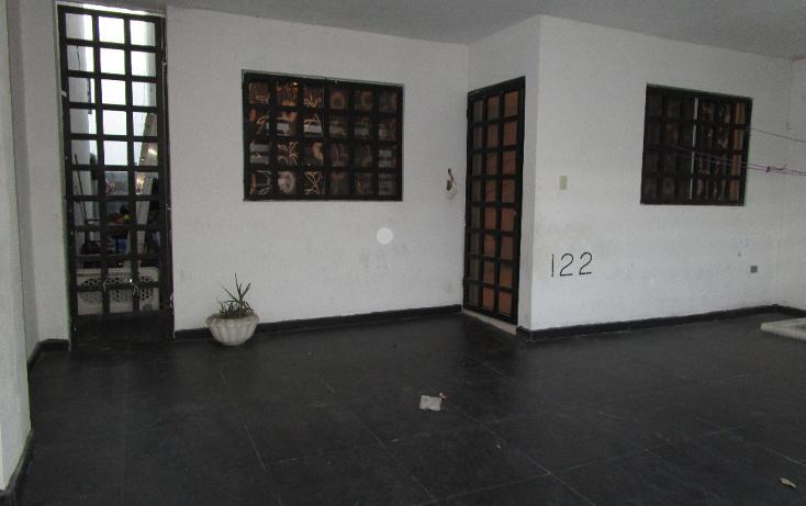 Foto de casa en venta en  , radica, apodaca, nuevo león, 1553546 No. 03