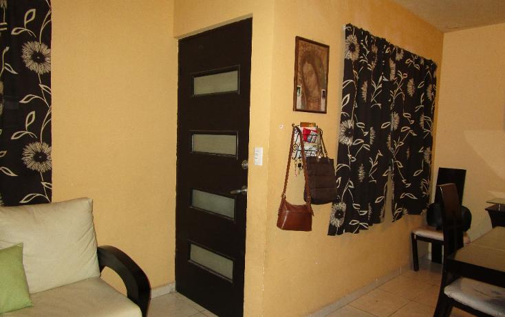Foto de casa en venta en  , radica, apodaca, nuevo león, 1553546 No. 10
