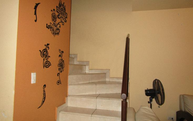 Foto de casa en venta en  , radica, apodaca, nuevo león, 1553546 No. 12