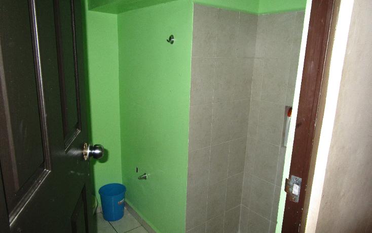 Foto de casa en venta en  , radica, apodaca, nuevo león, 1553546 No. 16