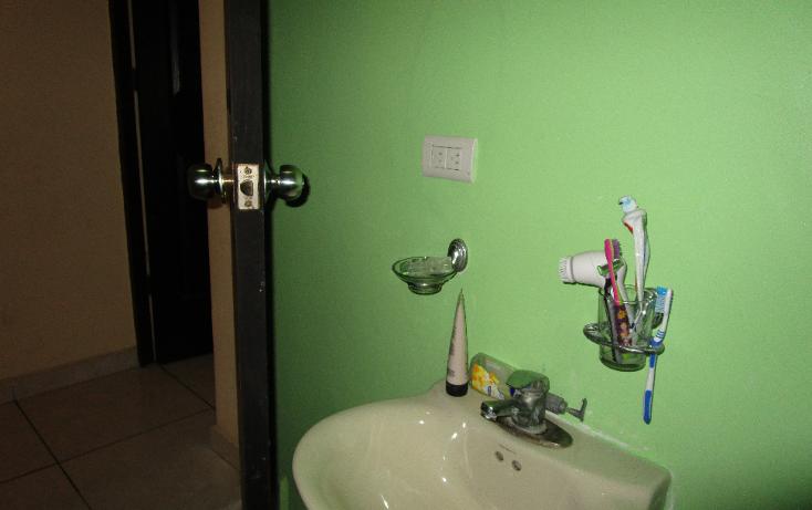 Foto de casa en venta en  , radica, apodaca, nuevo león, 1553546 No. 17