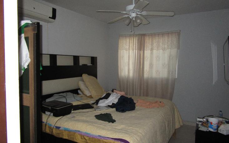 Foto de casa en venta en  , radica, apodaca, nuevo león, 1553546 No. 19