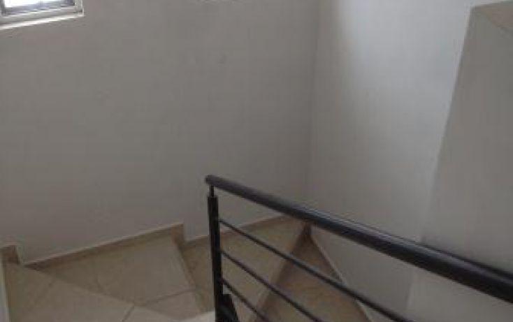 Foto de casa en renta en, radica, apodaca, nuevo león, 1779320 no 05