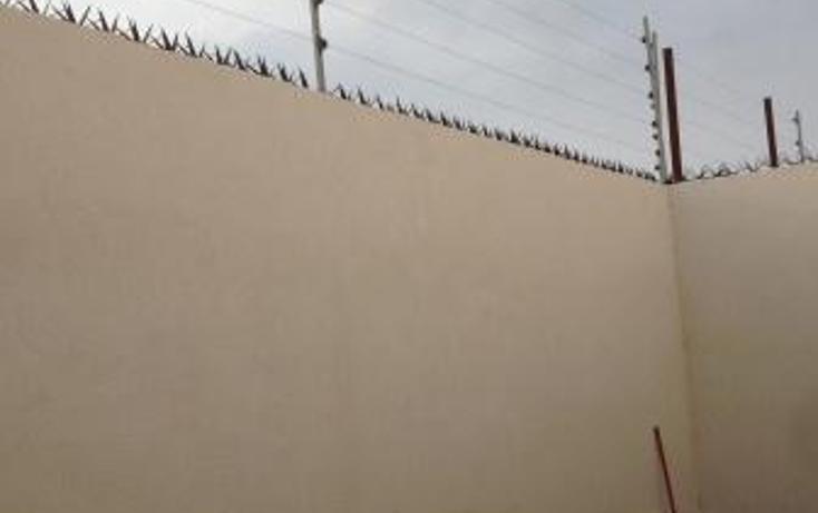 Foto de casa en renta en  , radica, apodaca, nuevo león, 1779320 No. 09