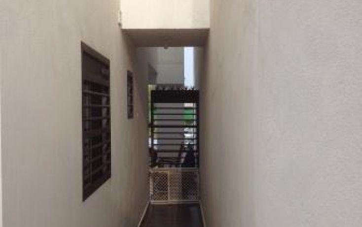 Foto de casa en renta en, radica, apodaca, nuevo león, 1779320 no 10