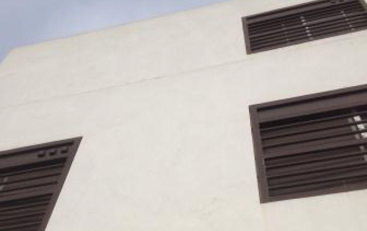 Foto de casa en renta en, radica, apodaca, nuevo león, 1779320 no 11