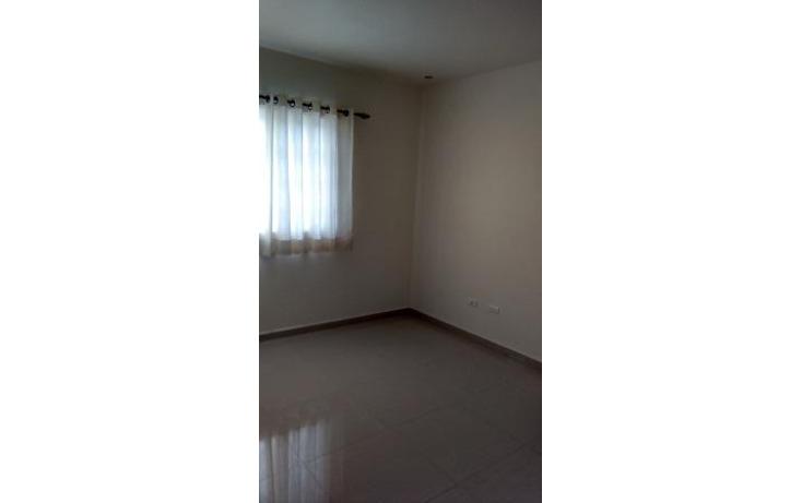Foto de casa en renta en  , radica, apodaca, nuevo le?n, 1780526 No. 07