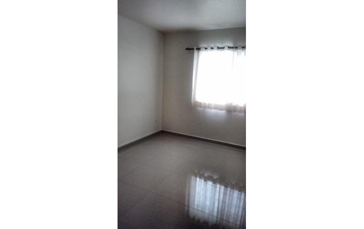 Foto de casa en renta en  , radica, apodaca, nuevo le?n, 1780526 No. 09