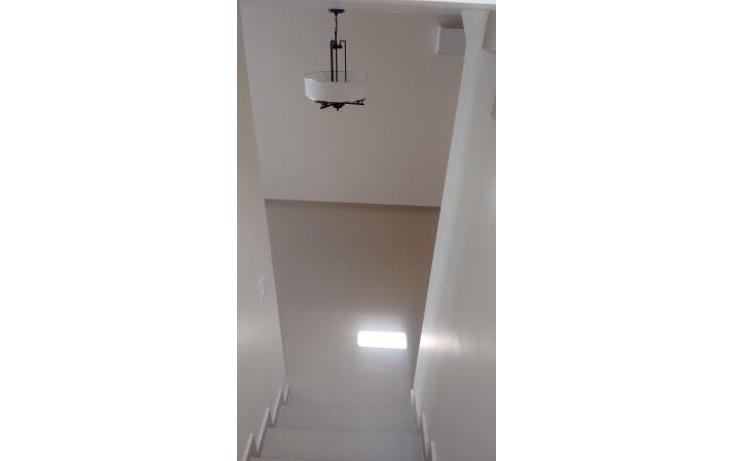 Foto de casa en renta en  , radica, apodaca, nuevo le?n, 1780526 No. 14